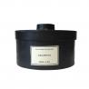 Pot apothicaire  GRAPHITE | pH7 E shop